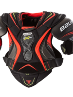 Bauer Vapor 2X Pro Junior Shoulder Pads