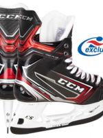 CCM Jetspeed Xtra Pro Plus Junior Skates