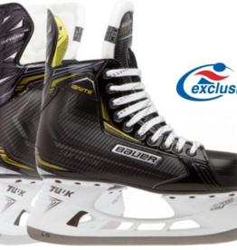 Bauer Supreme Ignite Senior Hockey Skates