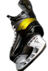 Bauer Supreme Ignite Pro+ Junior Hockey skates