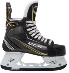 CCM Super Tacks Classic Pro Junior Hockey Skates