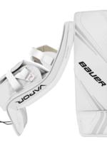 Bauer Vapor X2.7 Junior Goalie Pads