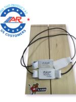 Nash Pad Rotator