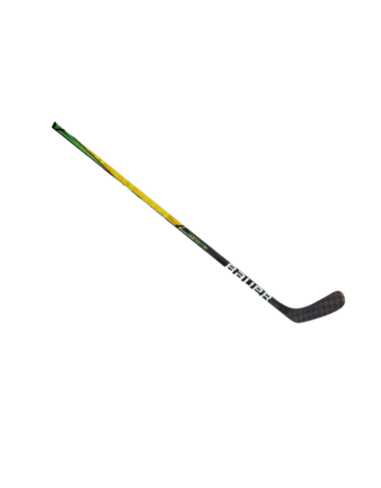 Bauer Supreme Ultrasonic Int Hockey Stick