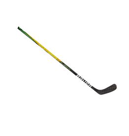 Bauer Supreme Ultrasonic Junior Stick 40 Flex