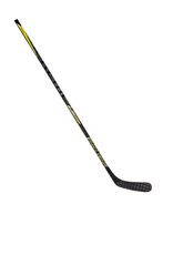 Bauer Supreme 3S Junior Hockey Stick