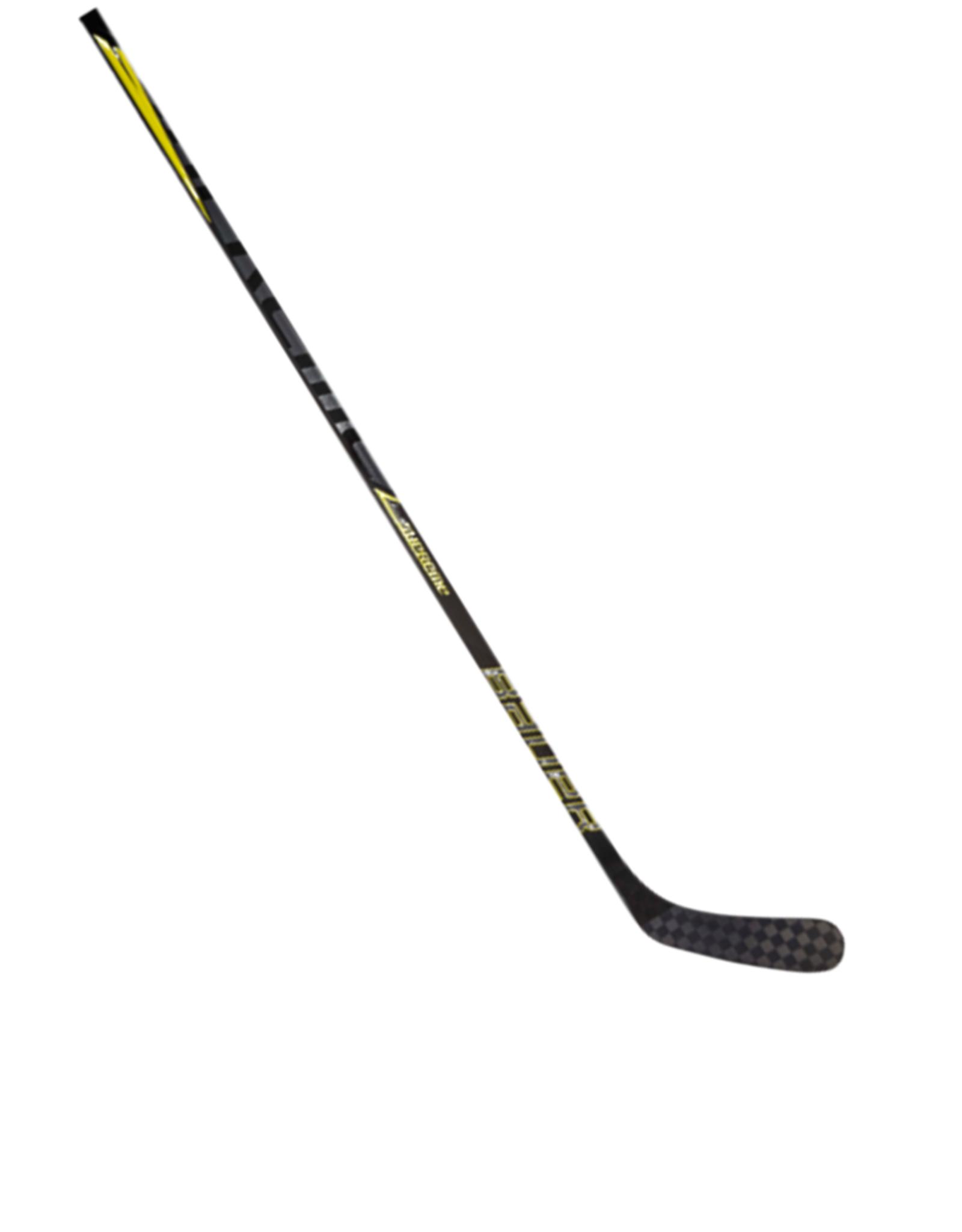 Bauer Supreme 3S Intermediate stick