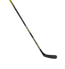 Bauer Supreme 3S Intermediate stick