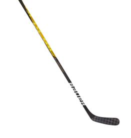 Bauer Supreme 3S Pro Senior Stick