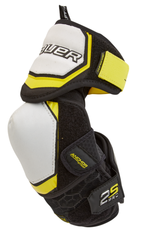 Bauer S19 SUPREME 2S PRO YOUTH ELBOW PADS