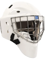 Sportmask X8 Goalie Mask