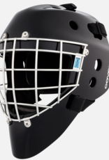 COVETED A5 Youth Goalie Mask