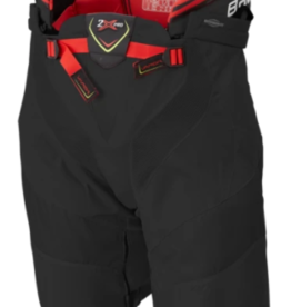 Bauer Vapor 2X Pro Senior Hockey Pants