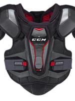 CCM Jetspeed FT1 Senior Shoulder Pads