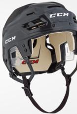 CCM Tacks 110 Helmet