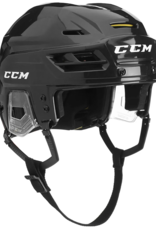 CCM CCM TACKS 310 HELMET COMBO