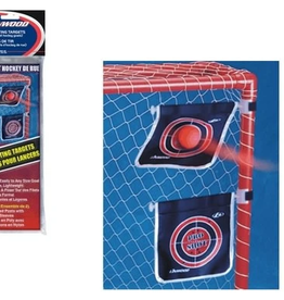 Linwood Hockey Shooting Targets