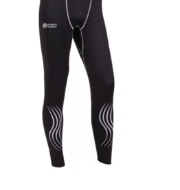 Sports Excellence Junior Compression Pants
