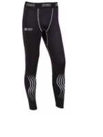 Sports Excellence Senior Compression Pants
