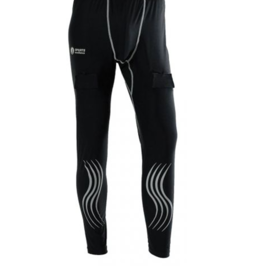 Sports Excellence Junior Compression Jock Pants