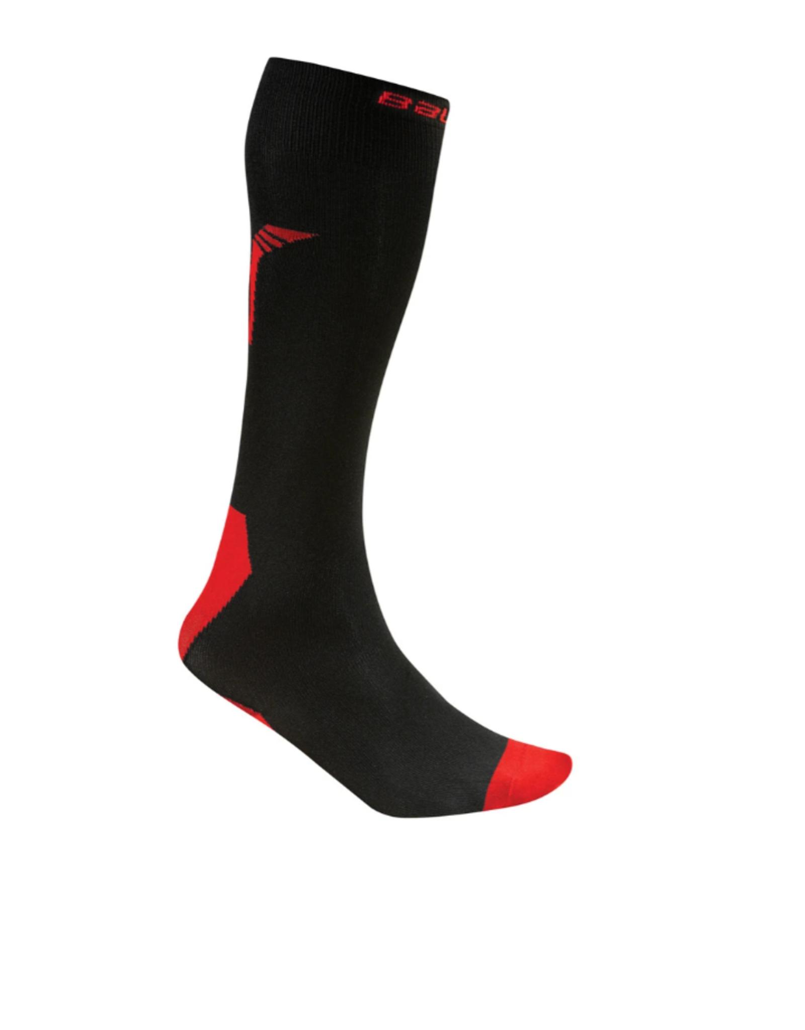 Bauer Core Socks Tall