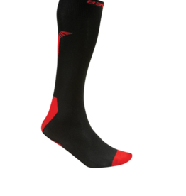 Bauer Core Socks Tall