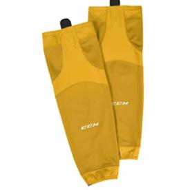 CCM SX600 Intermediate Hockey Practice Socks