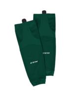 CCM SX600 Junior Hockey Practice Socks