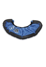 Blue Sports Trek Reinforced Skate Guards