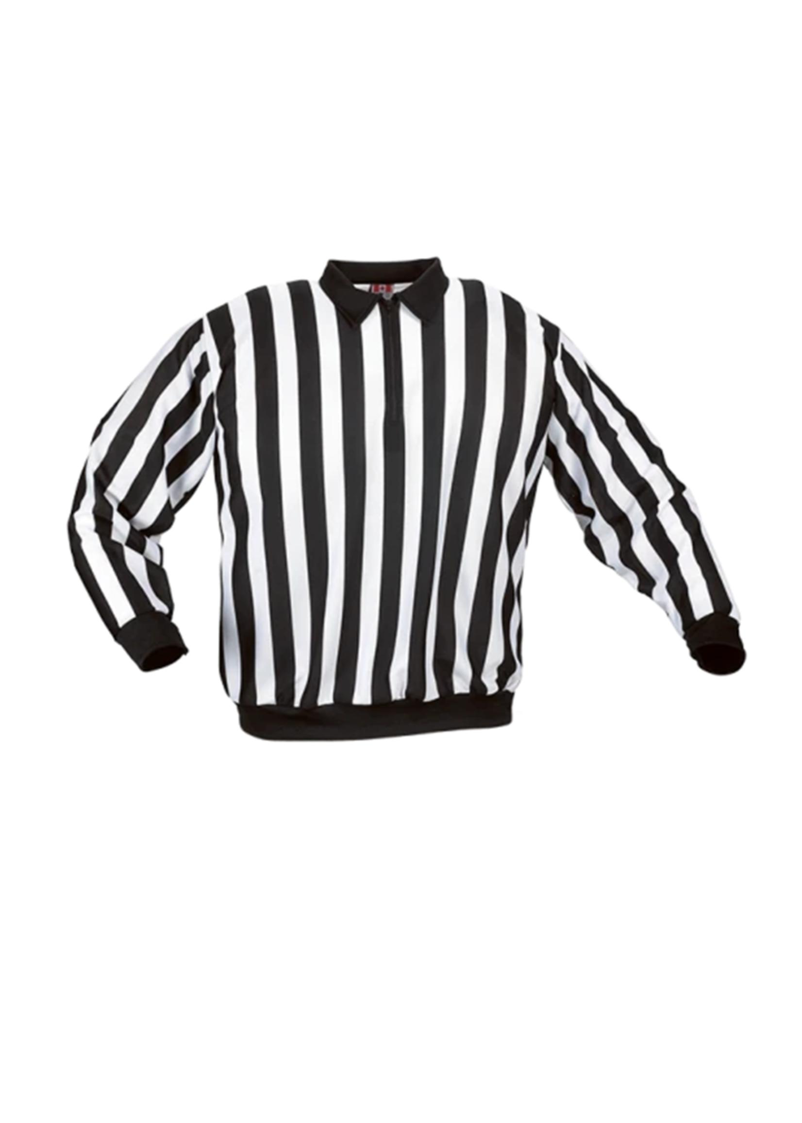 CCM M150 Referee Jersey
