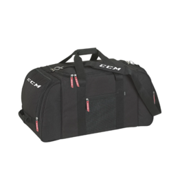CCM Referee Wheel Bag 30""