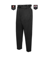 Force Sports Recreational Hockey Referee Pants