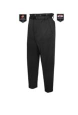 Force Sports Recreational Hockey Referee Pants