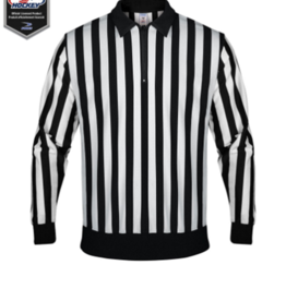 Force Sports Rrecreational Referee Jersey