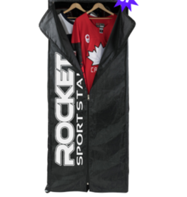 Rocket Sports Rocket Sport Stall Equipment Dryer