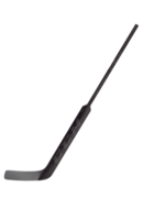 CCM Axis 1.5 Int. Goalie Stick - Black/Grey