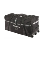 Vaughn 7800 Senior Goalie Wheel Bag