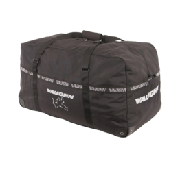 Vaughn Vaughn SLR2 Senior Goalie Carry Bag