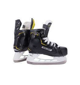 Bauer Supreme 2S Youth Hockey Skates