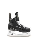 Bauer Supreme S36 Int Skates