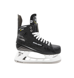 Bauer Supreme S36 Int Hockey Skates