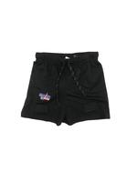 Sports Excellence Senior Mesh Jock Shorts