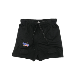 Sports Excellence Senior Mesh Jock Shorts