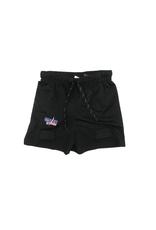 Sports Excellence Junior Mesh Hockey Jock Shorts