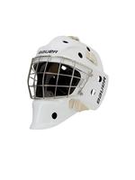 Bauer NME IX Goalie Mask