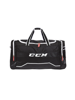 """CCM 350 Deluxe Carry Bag 33"""""""