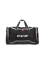 CCM 350 Deluxe Carry Bag 33""