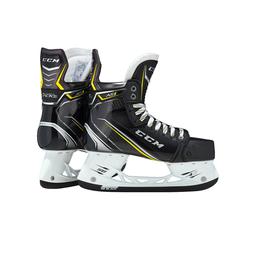 CCM Super Tacks AS1 Youth Hockey Skates