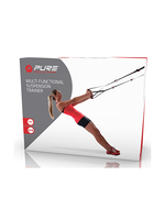 Pure Multi Function Suspension Trainer