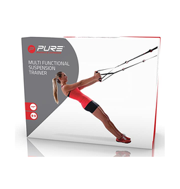 PURE Multi Function Suspension Trainer
